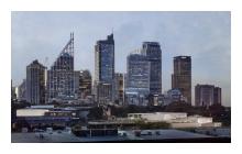Art Gallery of NSW [Sydney Modern]