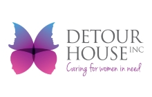 Detour House [Art Therapy Program]
