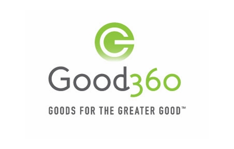 Family investment funds secure Good360's local future