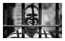 Incarceration Nation [Documentary Australia Foundation]