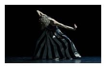 Sydney Dance Company [Orb]