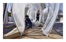 SCAF 2015 [Culture+Ideas] Fugitive Structures, SWAY