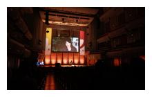 SWF2021 Rachel Cusk [Sydney Writers' Festival]