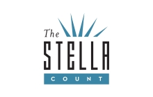 The Stella Prize [The Stella Count]