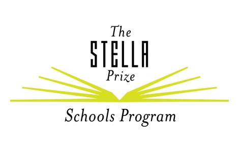 The Stella Prize Schools Project