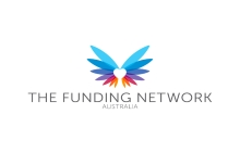 The Funding Network [Pitch Coaching Workshop]