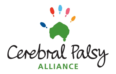 CP Alliance Logo Colour 470x300