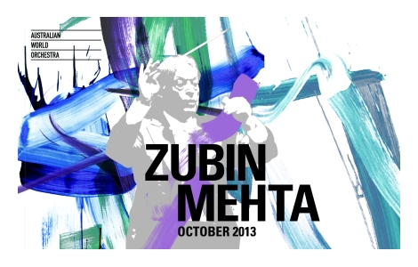 AWO Key Art - Zubin Mehta Large 470x300 with border