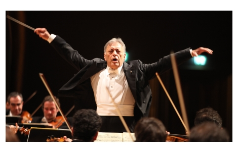 Zubin Mehta 2 Large 470x300 with border