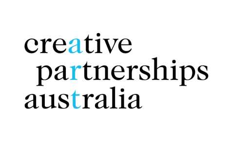 creative partnerships australia col RGB 470x300