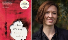 Announcing the 2015 Stella Prize Winner