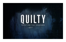 NGA [Quilty: Painting the Shadows Documentary]