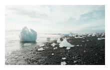 The Climate Institute [Photography Fellowship]