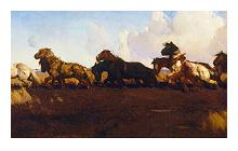 The Dubbo Regional Gallery [Across the Black Soil Plains]