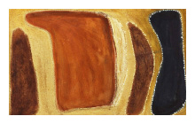 Art Gallery of NSW [Aboriginal Collection]
