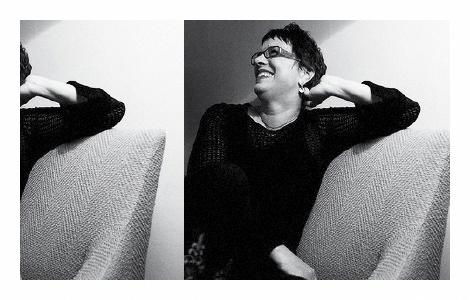 Interview Eve Ensler