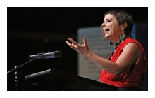 Australian Human Rights Centre UNSW [Eve Ensler Lecture]