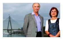Social Leadership Australia [Sydney Leadership Program]