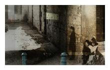 Village Art Project [Unguarded Moments]